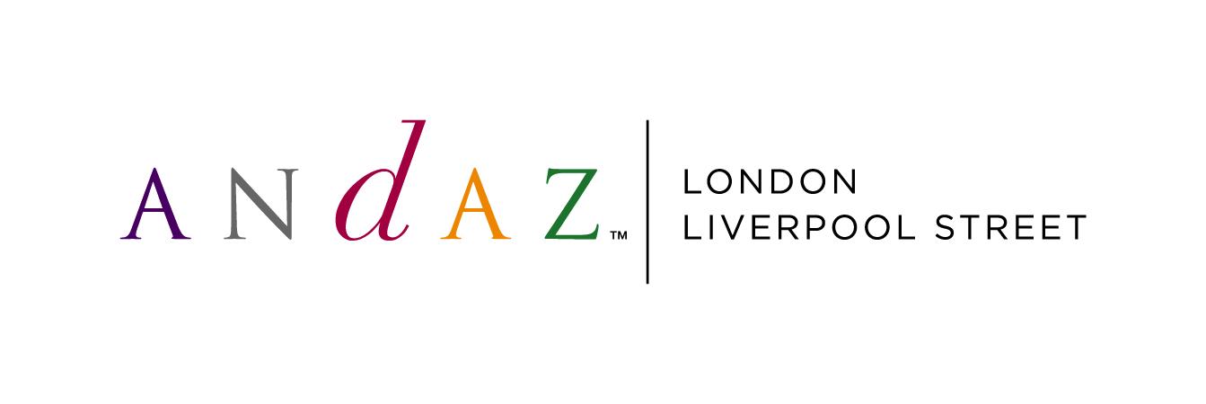 Andaz London Liverpool