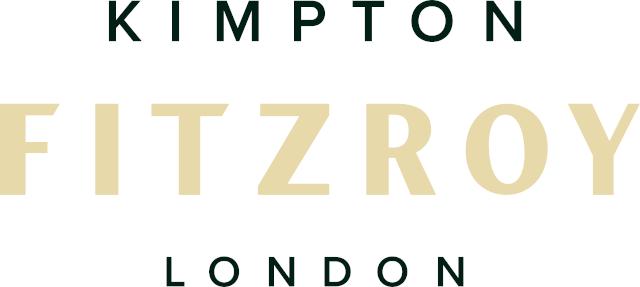 Kimpton Fitzroy London