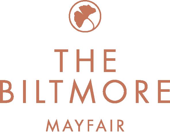 The Biltmore Mayfair Logo
