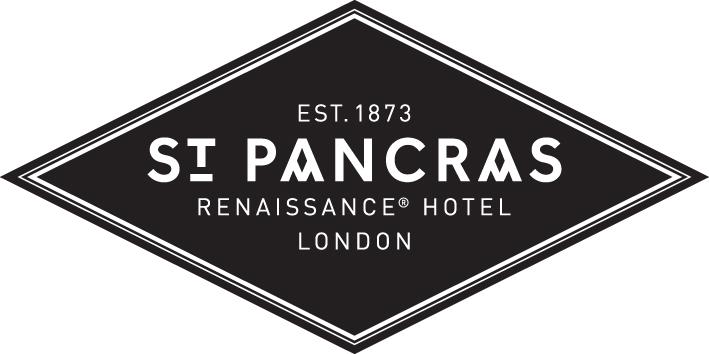 Renaissance St. Pancras Hotel London