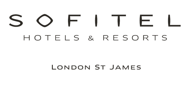 Sofitel London St James