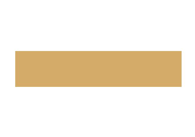 Flemings Mayfair Logo